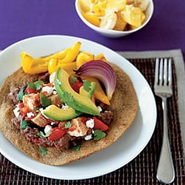 turkey-tostada-hl-1046857-l