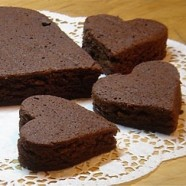 Love Brownies